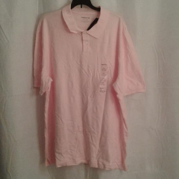 Claiborne Other - Men's Claiborne XXL Polo shirt